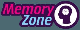 Memory Zone